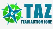 TAZ Team Action Zone