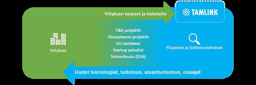 TAMLINK fin.png