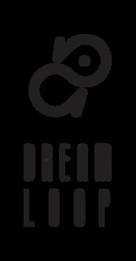 Dream Loop