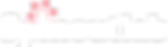 SPinoutlab white red.png