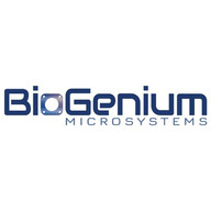 BiogeniumMicrosystems.jpg