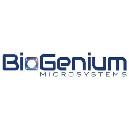 BiogeniumMicrosystems.jpg
