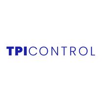 TPI Control
