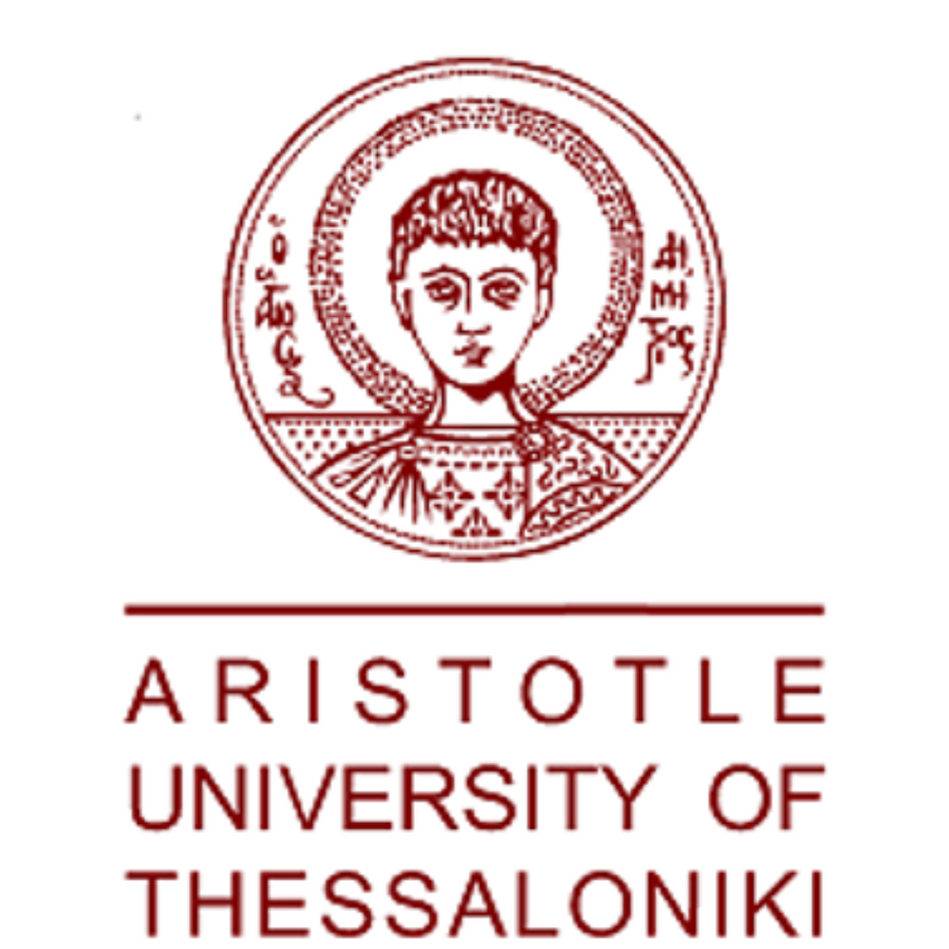 The Aristotle University of Thessaloniki (AUTh) is the sixth oldest and among the most highly ranked tertiary education institutions in Greece. It is named after the philosopher Aristotle, and is the largest university in Greece and in the Balkans.   AUTh will share its expertise in all WPs, in particular, for Placements (WP3) and Trainings (WP4).