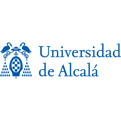 The University of Alcalá (UAH) was founded in 1499 and is the second oldest university in Spain. In 1998, the UAH was declared a World Heritage Site, being the first city in the world to be designed and built solely as the seat of a university. UAH is a leader of setting up a coordination model of placements in start-ups from the academic perspective (WP3).