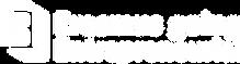 EGE_logo_white.png