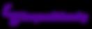 ENG_logo_TUNI___RGB.png