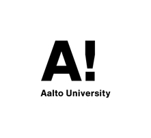 Aalto logo en.png