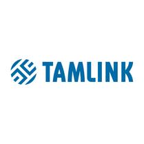 Tamlink