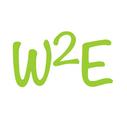 Wellness warehouse engine.png