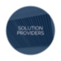 Solution providers.png