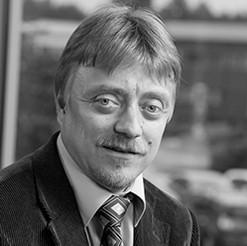 Pauli Kuosmanen