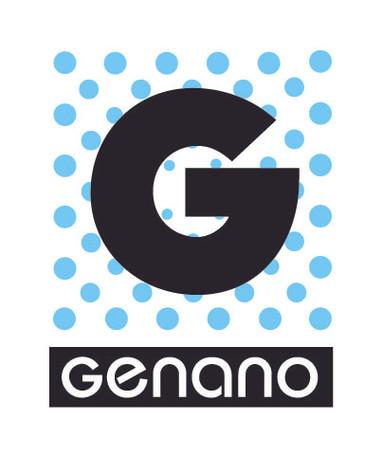 Genano Oy