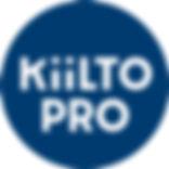 KIILTO_PRO.jpg