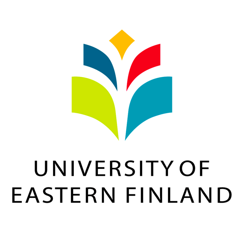 With approximately 15,000 students and 2,500 members of staff, the University of Eastern Finland (UEF) is one of the largest universities in Finland. UEF is a multidisciplinary university, which offers teaching in more than 100 major subjects.  UEF is a leader of the Evaluation (WP6) as well as will propose final project Recommendations.
