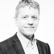 Jukka Matikainen