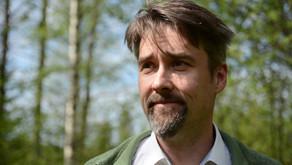 Harri Nieminen mukaan uudistamaan Suomen valmistavaa teollisuutta