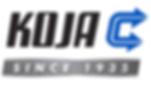 Koja_logo.png