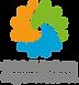 Helsinki-Uusimaa_Regional_Council_logo_v