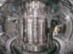 ITER.jpg