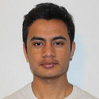 Shekhar Silwal.JPG