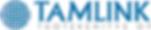 tamlink logo - ilman taustaa.png