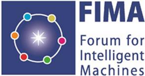Fima2.png