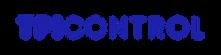 tpi_control_logo_positive_RGB.png