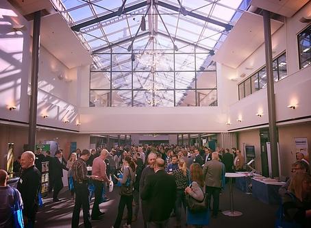 15.3.2018 IAQe at the Sisäilmastoseminaari