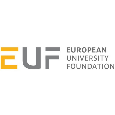 The European University Foundation (EUF) aims to accelerate the modernisation of the European Higher Education Area and focuses its action on five pillars: (1) Digital Higher Education, (2) entrepreneurship and employability skills of graduates, (3) policy innovation, (4) active citizenship of students and (5) quality mobility for all.  EUF is a coordinating institution of the project POWER.