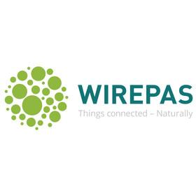 Wirepas_alumn.jpg