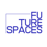 FUTURE SPACES logo.png
