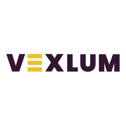 Vexlum.png