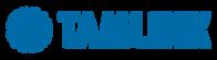 Tamlink_Logo_RGB.png