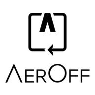 Aeroff