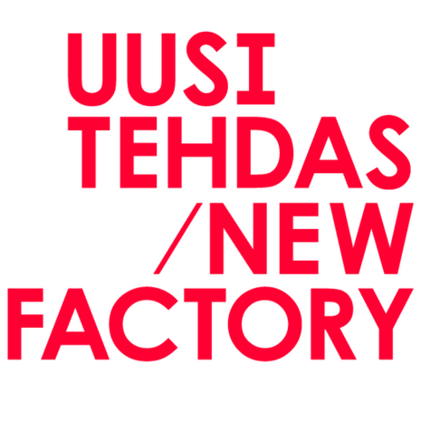 New Factory is an innovation management and service company that promotes the renewal, growth and internationalization of businesses. It has been the operator of Demola Tampere, which is a network of hubs facilitating collaboration between university students and businesses.  New Factory is a co-leader of Dissemination (WP6) as well as will contribute significantly for designing and implementing Sustainability strategy (WP5).