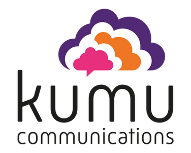 KumuCommunications