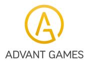 Advant games