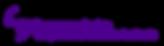 TRE_LA32_YO_AMK_fi_B3___RGB.png