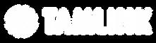 Tamlink_Logo_White_RGB.png