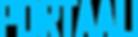 Portaali_Logo_Sininen.png