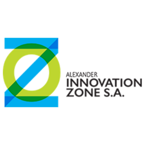 Throughout the world, Innovation Zones function as magnets for large and small enterprises. Alexander Innovation Zone S.A. is the managing body that organises and promotes the Thessaloniki Innovation Zone.  Alexander Innovation Zone will contribute to the overall implementation of the POWER placements at start-ups in Greece.