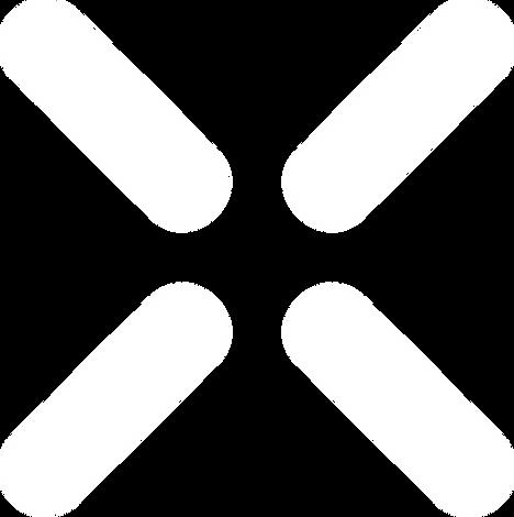six x valkoinen.png
