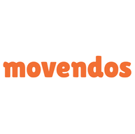 Movendos.png