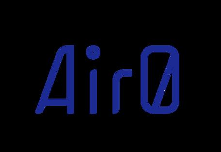 Air0 Oy