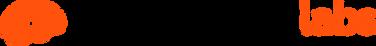 neuroeventlabs