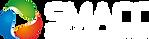 logo-smacc-397x103.png