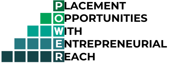 Power_official_no_bckrnd (1).png