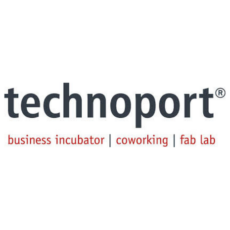 Technoport is a business incubator offering support services to innovative start-ups active in various fields (ICT, industrial technologies, creative industries etc.).   Technoport is a leader of Quality Assurance (WP7) and will contribute significantly to the creation of POWER placement management procedures from the incubator perspective.