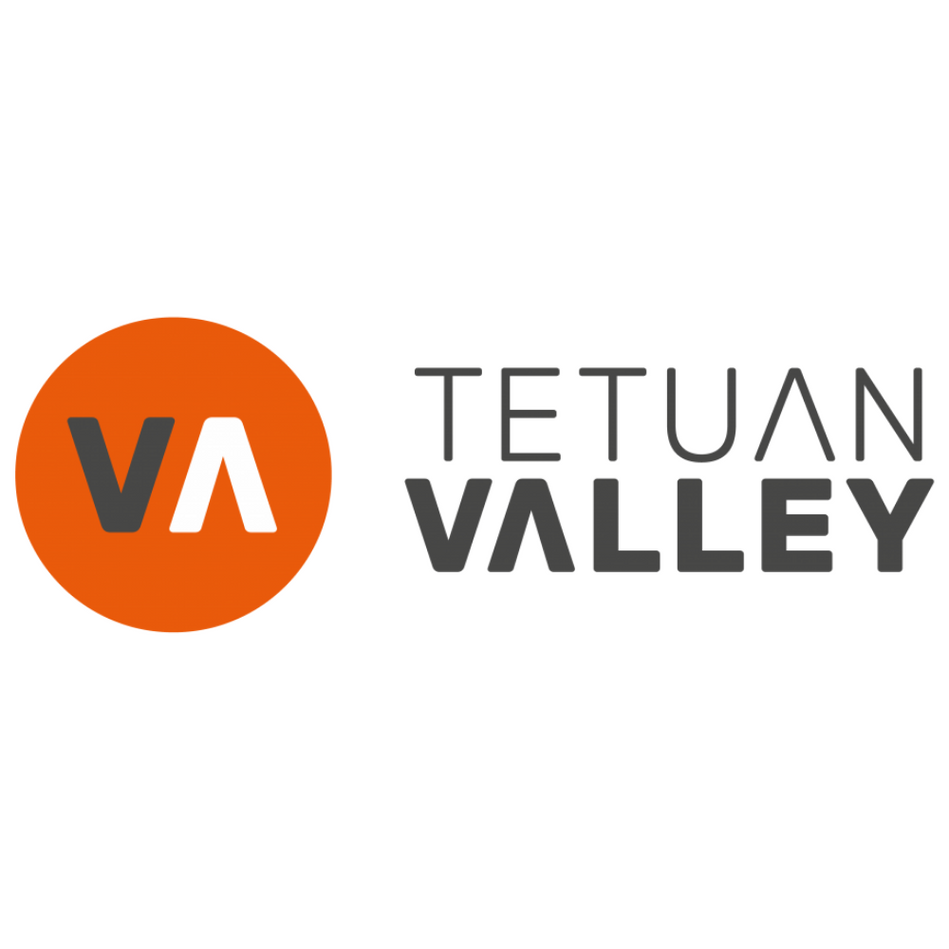 Tetuan Valley, located in Google's Campus Madrid, is a space dedicated for entrepreneurs and manages a Start-up School with an objective to promote entrepreneurship among students and bring young talents to the start-ups.   Tetuan Valley is a leader of WP1 and will contribute to the overall implementation of the POWER placements at start-ups.